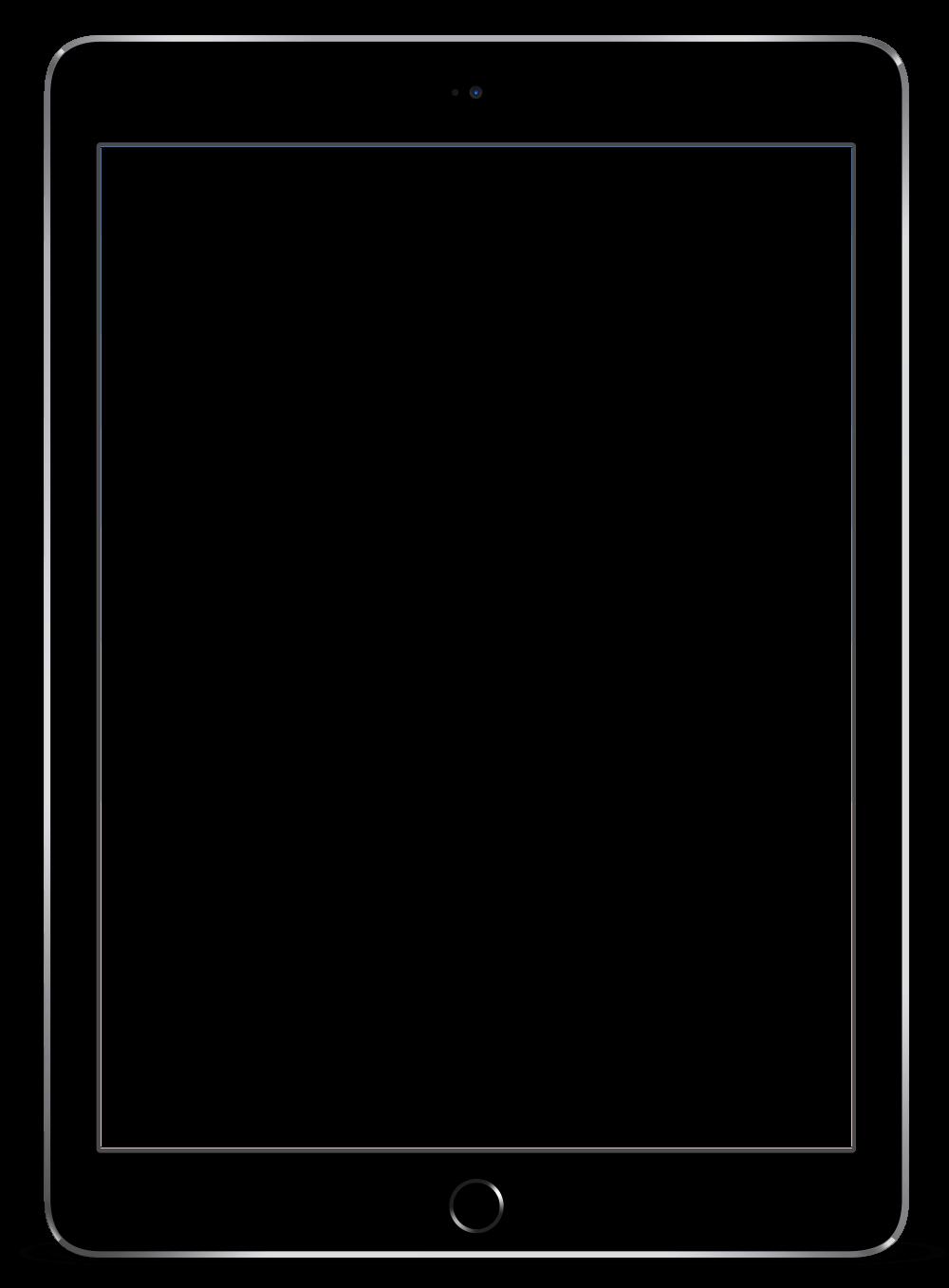 ipad-front