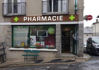 enseigne-pharmacie (2)